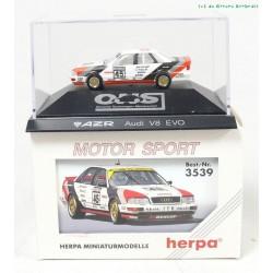 Herpa 3539 DTM Motorsport...