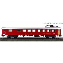 Marklin 40661-04 SBB...