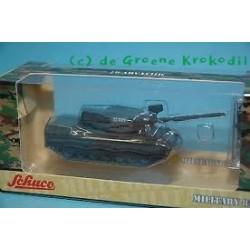 Schuco 452623700 Leopard 1A1