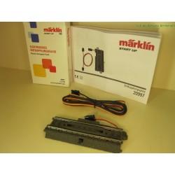 Marklin 20997...