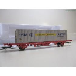 Marklin 47701 NS Cargo...