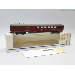 Marklin 43240 wagon