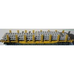 Marklin 94533 wagonset