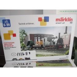 Marklin 29173 Complete...