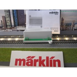 Marklin 60822 Universele...