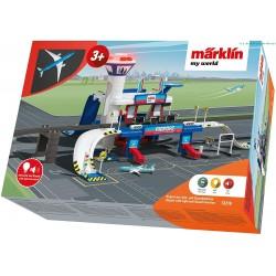 Marklin 72216...