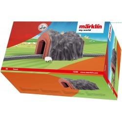 Marklin 72202 Tunnel H0...