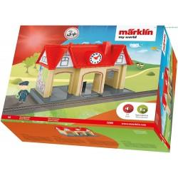 Marklin 72209 Sound station