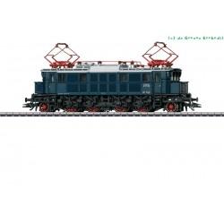 Marklin 37064 locomotief...