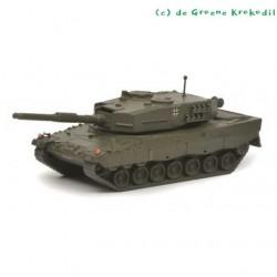 Schuco 452642200 Leopard...