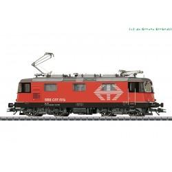 Marklin 37304 SBB locomotief