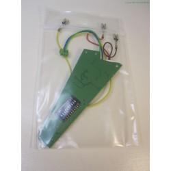 Marklin 74461 wisseldecoder