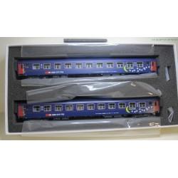 LS models 47225-1 47225-2...