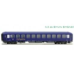 LS models 49023 Bvcmz 248.5...