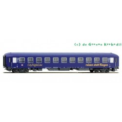 LS models 49020 Bvcmz 248.5...