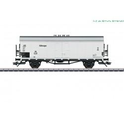 Marklin 46171 koelwagen