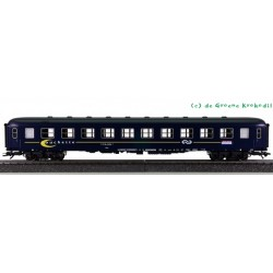Marklin 42696 NS wagon...