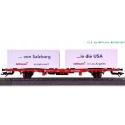 Marklin 47700 wagon