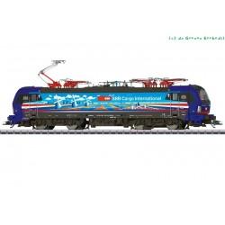 Marklin 36160 locomotief
