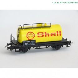 Marklin 4442 Shell wagon