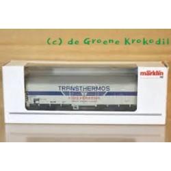 Marklin 48163 Transthermos...
