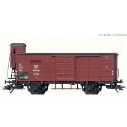 Marklin 48810-06 DR wagon