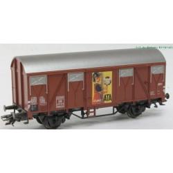 Marklin 4410 wagon ATA