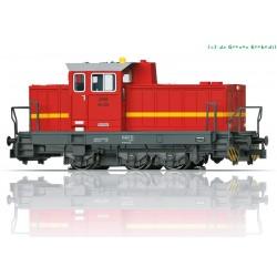 Marklin 36700 DHG 700...