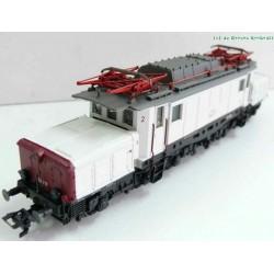 Marklin 39226 BRE94 Locomotief