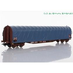 Marklin 47060 SBB wagon