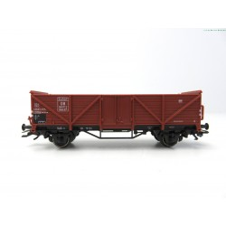 Marklin H0 bakwagen 840112...