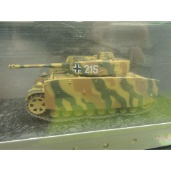 Atlas Jagd Kampfpanzer WWII...