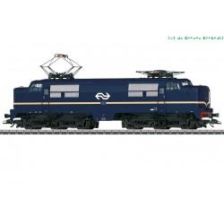 Marklin 37025 NS locomotief...