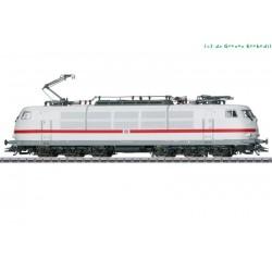 Marklin 39173 locomotief
