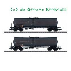 Marklin 47567 Greencargo...