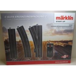Marklin 24900...