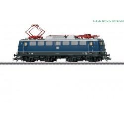 Marklin 37108 serie 110.1...