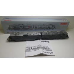 Marklin 37591 SBB...