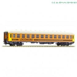Marklin 43920.001 wagon...