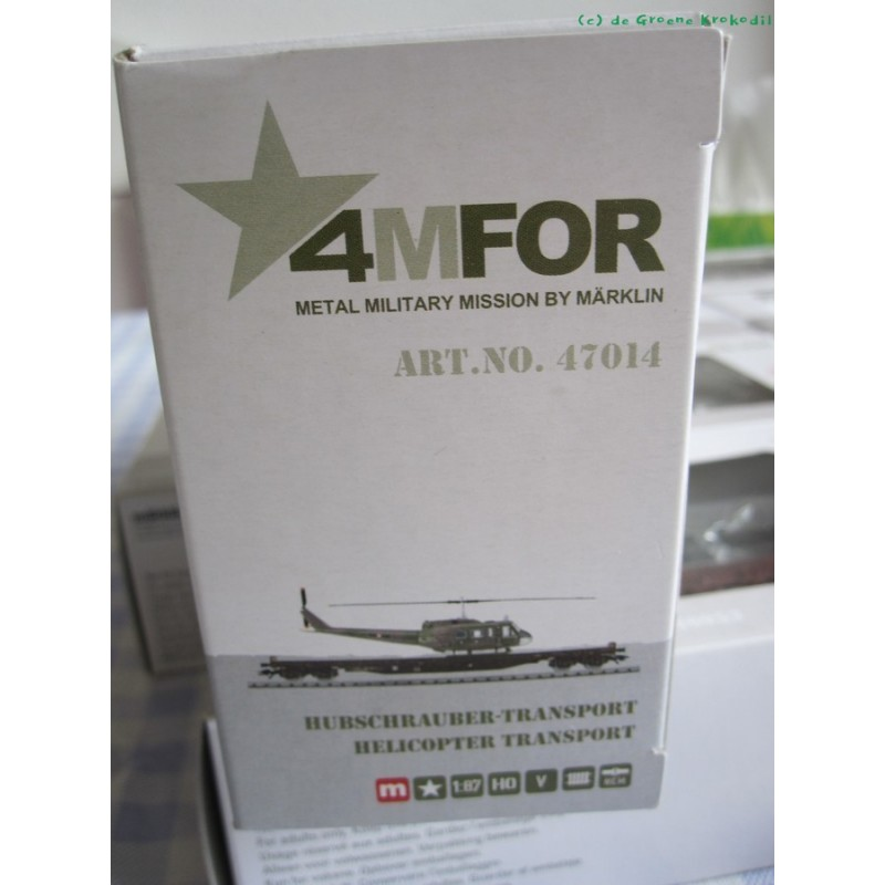 4mfor-47014.jpg
