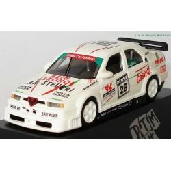 Herpa 036061 DTM Alfa Romeo...
