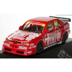 Herpa 036023 DTM Alfa Romeo...