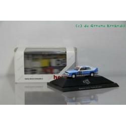 Herpa 035781 DTM BMW M3 Venc