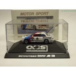 Herpa 3531 DTM BMW...