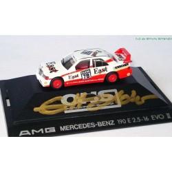 Herpa 3542 Mercedes-Benz...