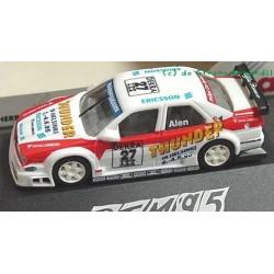 Herpa 036542 Alfa Romeo 155...