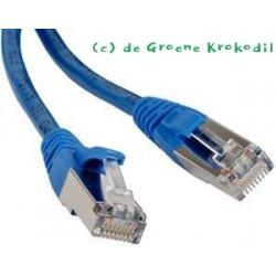Digikeijs DR60883 STP kabel