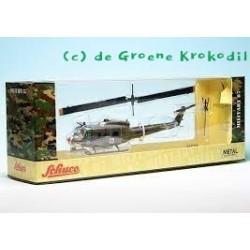 Schuco 452653100 Bell UH 1D...