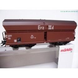 Marklin 00775-06 ertswagon H0