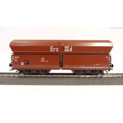 Marklin 00751-12 goederenwagon